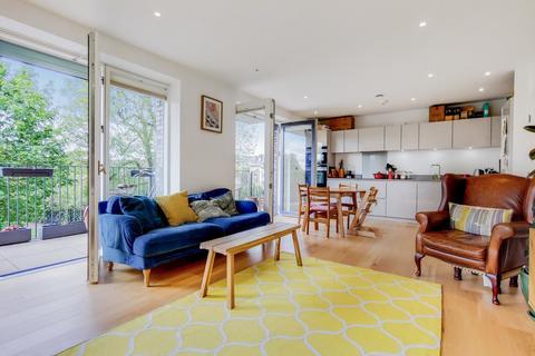 2 bedroom flat for sale - Danvers Avenue, London