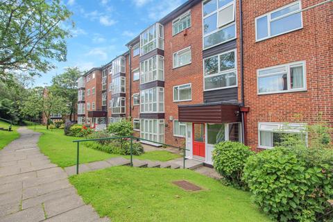1 bedroom flat for sale - Ninian Court, Sadler Street , Manchester, M24 5TR