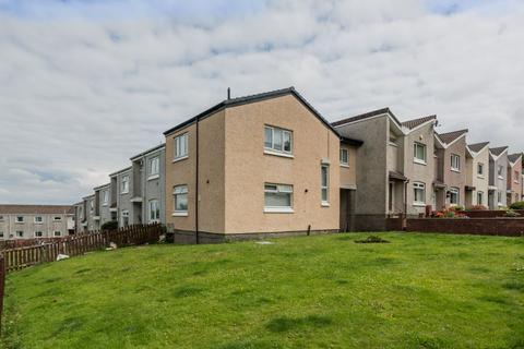 3 bedroom terraced house for sale - 139 Spateston Road, Johnstone, PA5 0SZ