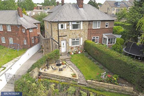 3 bedroom semi-detached house for sale - Tyne Street, Bradford, BD3