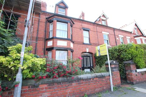 5 bedroom terraced house for sale - Halkyn Road, Hoole, Chester, CH2