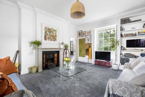 1 bedroom flat for sale - Uxbridge Road, Ealing Common