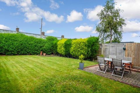 3 bedroom semi-detached house for sale - Red House Gardens, Netherton Lane, Netherton Lane, Bedlington, Northumberland, NE22 6DP