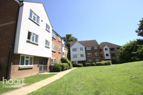 2 bedroom apartment for sale - Redmayne Drive, Chelmsford