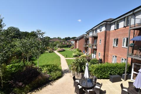 1 bedroom apartment for sale - Adlington House,  Moorside Road, M41