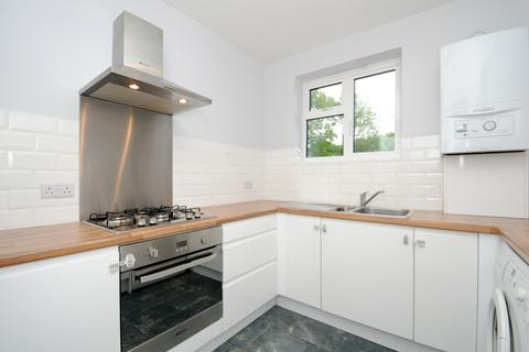 2 bedroom flat to rent - Muswell Hill N10