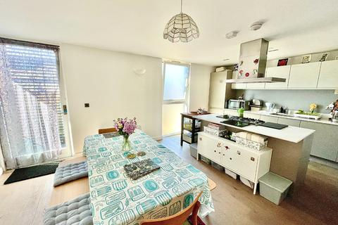 3 bedroom apartment to rent - Napoleon Lane, Mulgrave Mews, Royal Military Acadamy, Woolwich, SE18 4EF