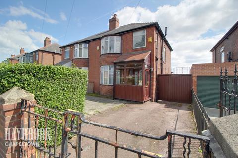 3 bedroom semi-detached house for sale - Elm Lane, Sheffield