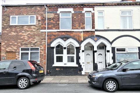 4 bedroom house share to rent - Beresford Street, Shelton, Stoke-on-Trent, ST4 2EX