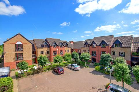 2 bedroom apartment for sale - Kingfisher Court, Woodfield Road, Droitwich, WR9