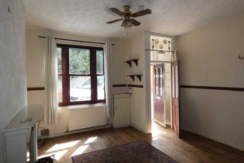 2 bedroom terraced house to rent - Kearsley Street, Leigh