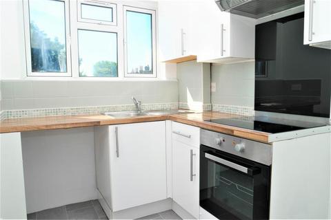 2 bedroom flat to rent - Sydenham Road, Sydenham , London, SE26 5RP