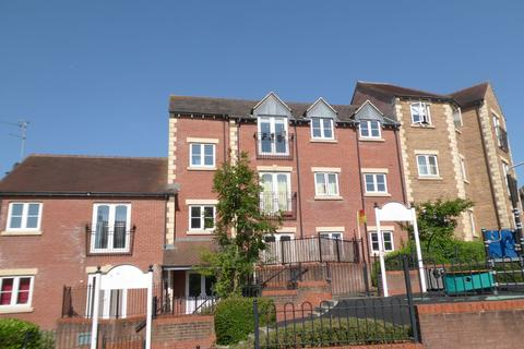 2 bedroom apartment for sale - Rosemary Drive, Banbury