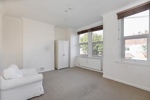 1 bedroom flat for sale - Southfield Road, Chiswick, W4