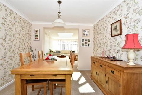 4 bedroom detached house for sale - Lamorbey Close, Sidcup, Kent