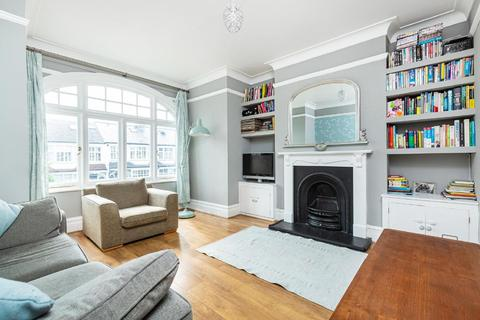 4 bedroom maisonette for sale - Durnsford Road, Southfields