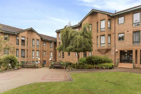 2 bedroom retirement property for sale - 20/21 Craiglea Place, Morningside, Edinburgh, EH10 5QD