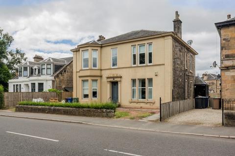 4 bedroom flat for sale - 5 Arkleston Road, Paisley, PA1 3TE