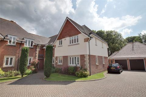 2 bedroom apartment for sale - Cleeves Court, Cleeves Way, Rustington, BN16