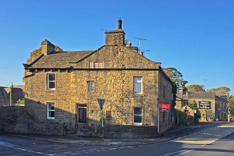 3 bedroom cottage to rent - 15 Main Street, Long Preston, BD23