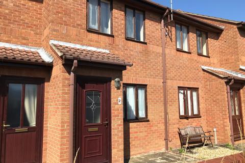 1 bedroom property to rent - Brian Avenue, Skegness, PE25 2DF
