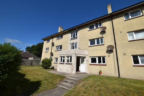 2 bedroom flat for sale - Clifton Road, 66 Clifton Road, Lossiemouth