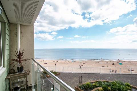2 bedroom apartment for sale - Honeycombe Beach, BH5 1LG