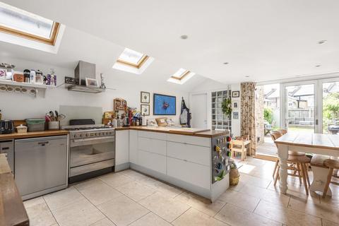 5 bedroom terraced house for sale - Poplar Road, Herne Hill