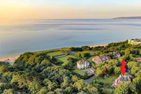 12 bedroom detached house for sale - West Overcliff Drive, Bournemouth, BH4