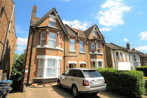 1 bedroom apartment for sale - Avondale Road, South Croydon, CR2