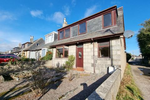 6 bedroom semi-detached house to rent - Balgownie Road, Bridge of Don, Aberdeen, AB23