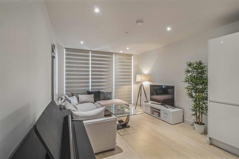 3 bedroom flat for sale - Liner House, E16