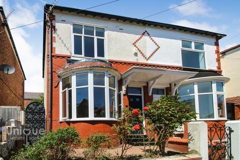 3 bedroom semi-detached house for sale - Hazel Grove,  Blackpool, FY3