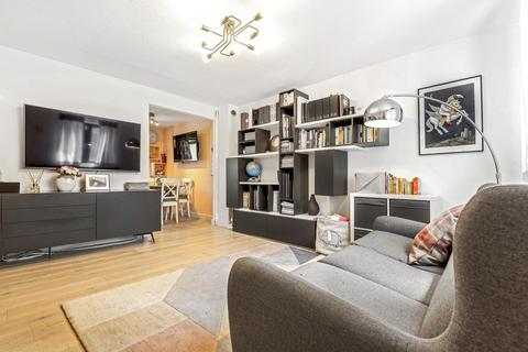 3 bedroom terraced house for sale - Isambard Place, Rotherhithe