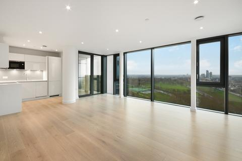 2 bedroom apartment for sale - City North Place Finsbury Park N4