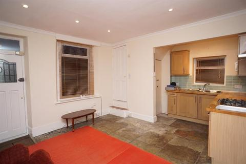 2 bedroom semi-detached house for sale - Highton Street, Walkley, Sheffield
