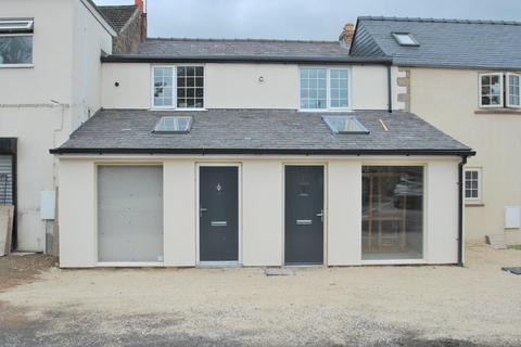 2 bedroom cottage for sale - Front Street, Treeton
