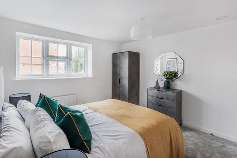 1 bedroom apartment for sale - Camelia Close, Waterfield