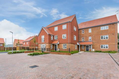 2 bedroom apartment for sale - Camelia Close, Waterfield