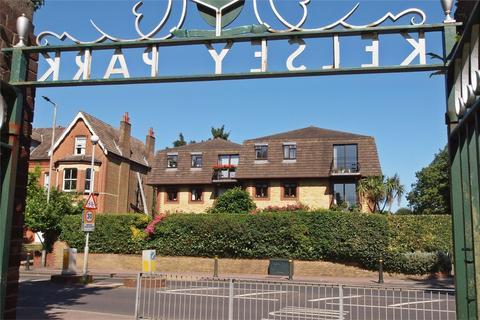 2 bedroom flat for sale - Tudor Road, Beckenham