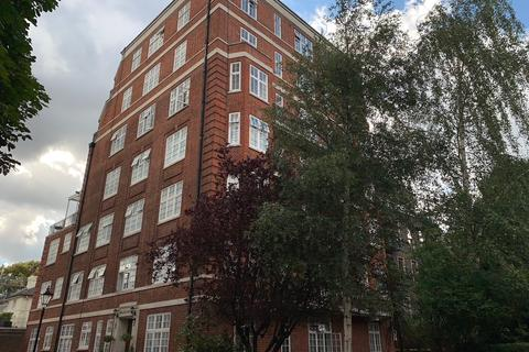 Studio to rent - Grove End Road, St Johns Wood, NW8