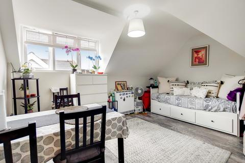 1 bedroom apartment for sale - Birdhurst Rise, South