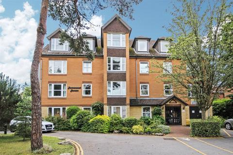 1 bedroom retirement property for sale - 35 Poole Road, BOURNEMOUTH, Dorset