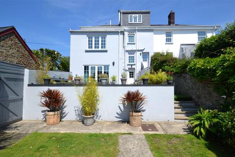 5 bedroom semi-detached house to rent - Orchard Hill, Bideford