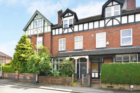 4 bedroom terraced house for sale - Grosvenor Road, Newcastle