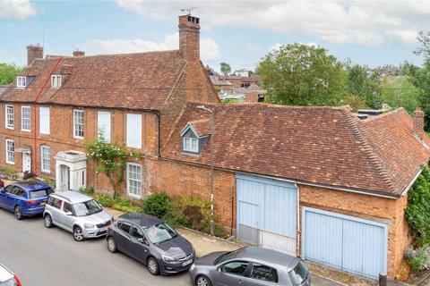 5 bedroom semi-detached house for sale - Well Street, Buckingham, MK18