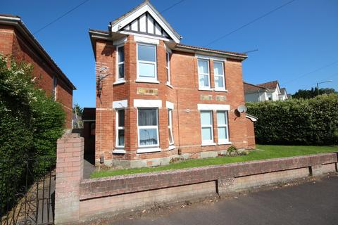 2 bedroom flat for sale - Fortescue Road, Bournemouth