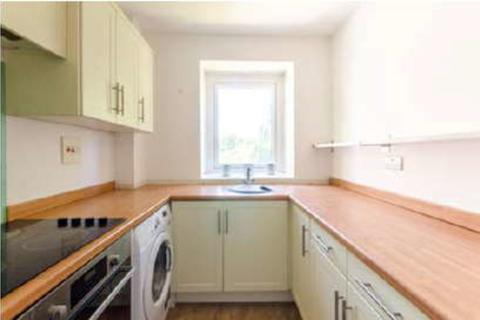 1 bedroom apartment to rent - Albert Road, Alexandra Park