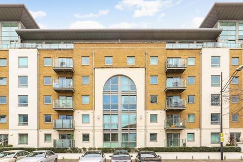 2 bedroom apartment for sale - Argyll Road, London, SE18 6PL