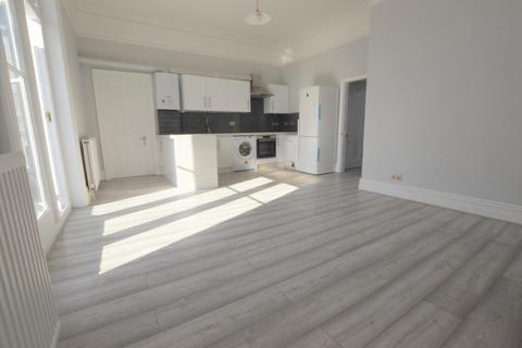 1 bedroom flat for sale - Campden Road, South Croydon